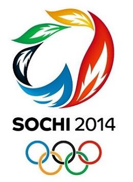 Олимпиада 2014. Медальный зачет и результаты